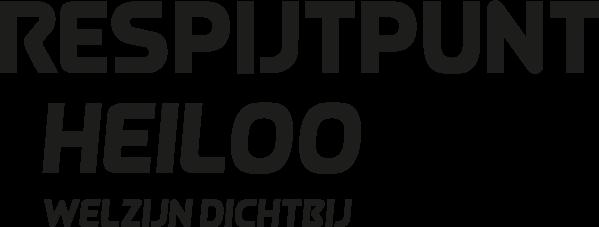 Logo Respijtpunt